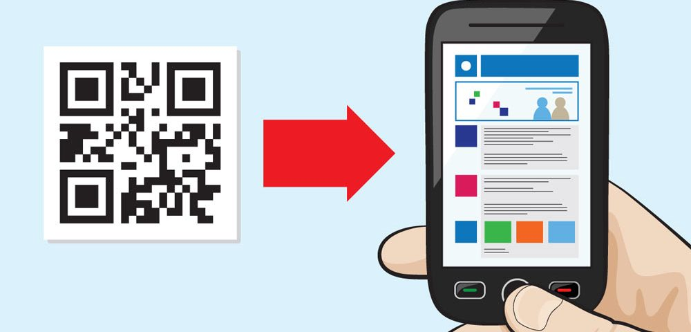 behind-every-qr-code-is-a-good-landing-page