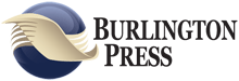 Burlington Press