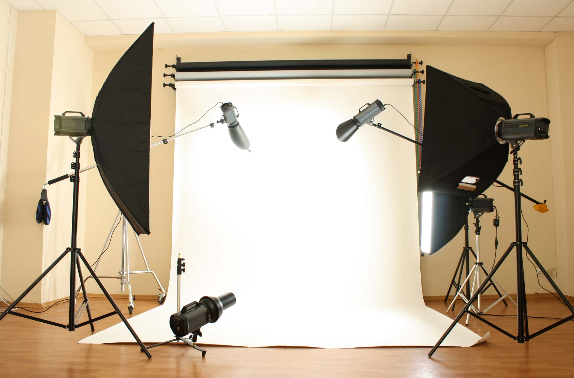 photography-studio