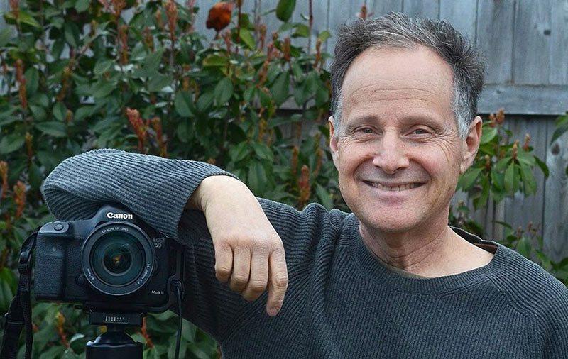Richard Lewis Photography