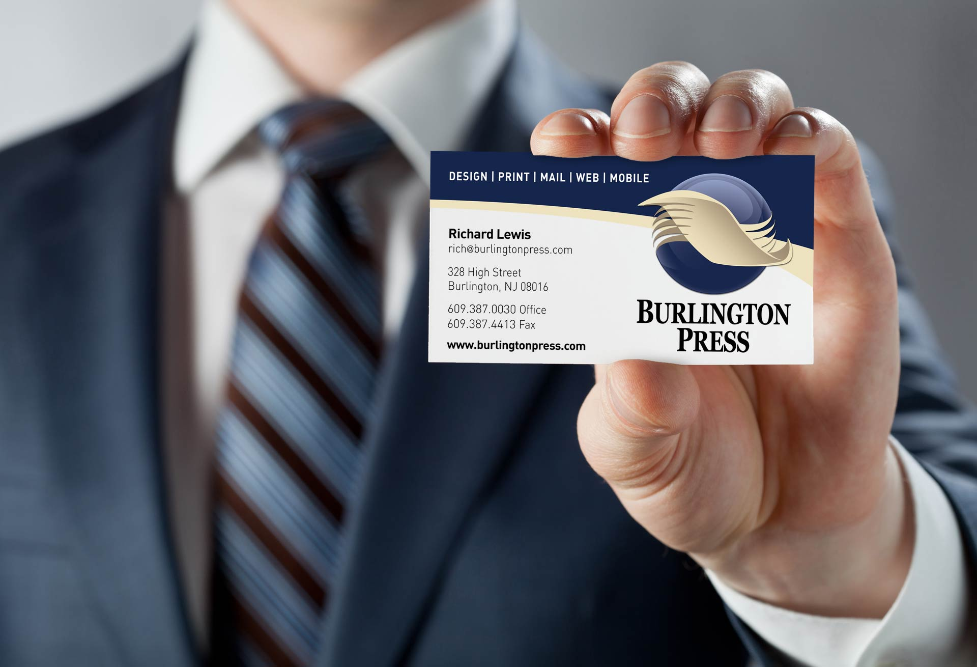 holding-business-card-2