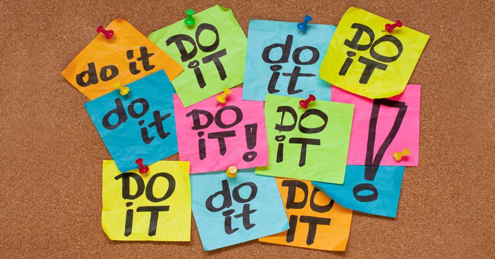 avoiding-procrastination