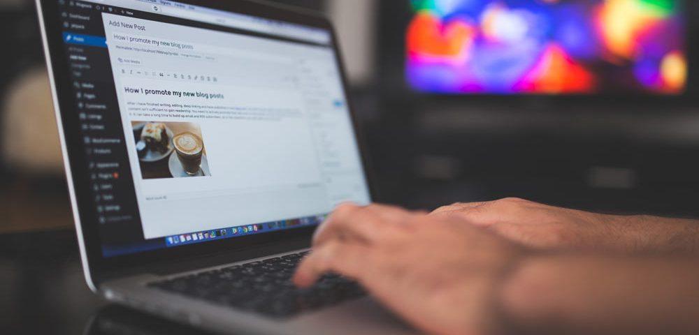 cost-effective-marketing-blogging