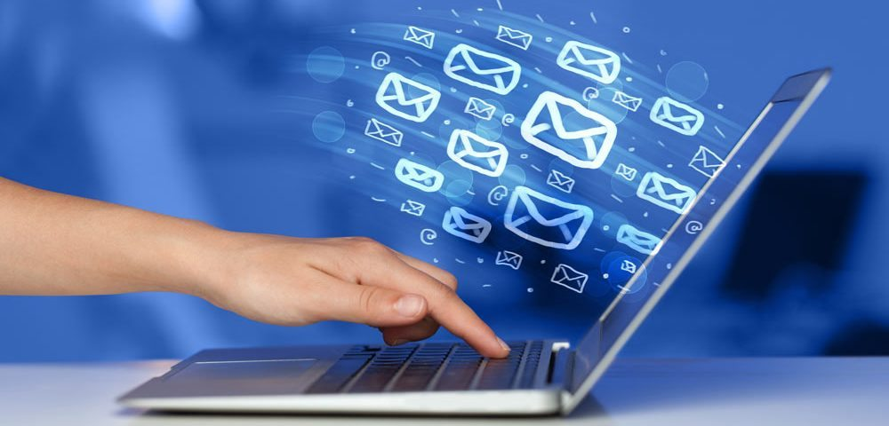 cost-effective-marketing-email-marketing