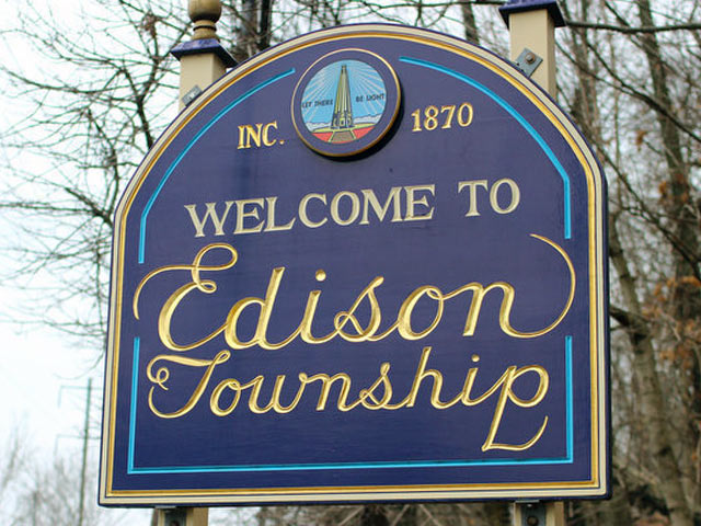 Edison Website Design | Middlesex County NJ