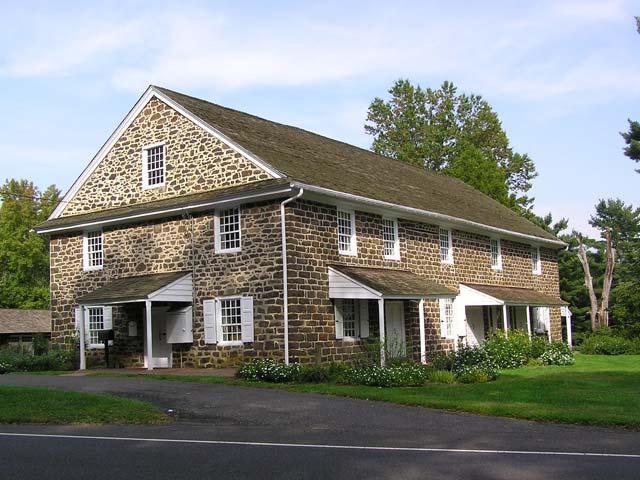 Mount Laurel Marketing | Burlington County NJ