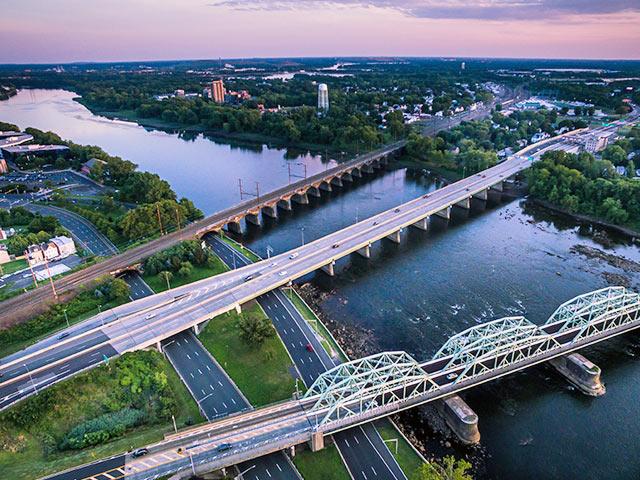 Trenton Website Design | Mercer County NJ