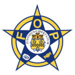FOP Lodge 38 Willingboro
