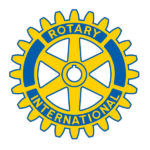 The Rotary Club of Burlington