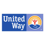 United Way of Bucks County
