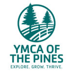 YMCA of the Pines