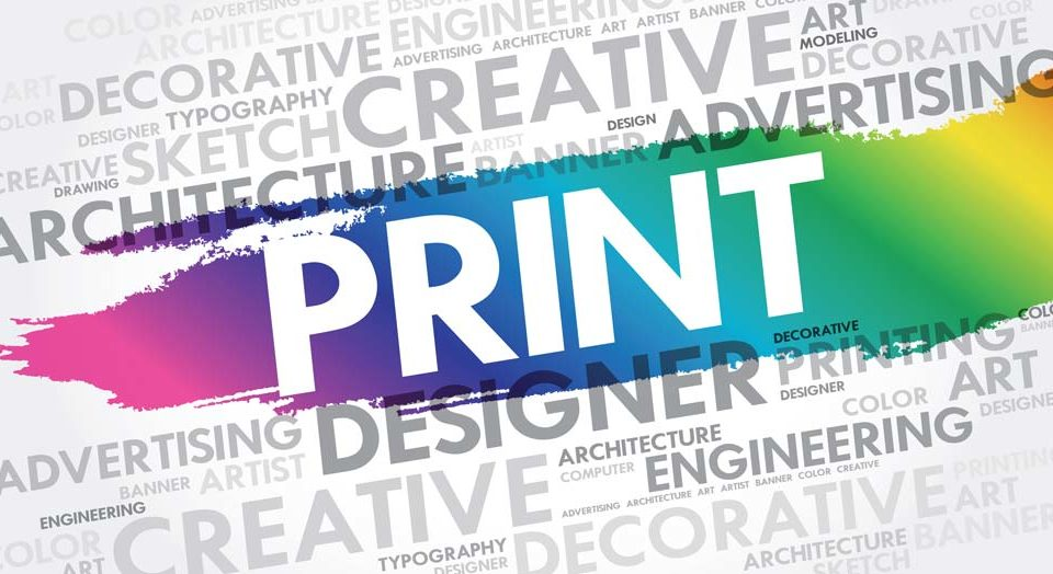 5 Reasons Start-Ups Need Print and Can't Rely on Digital-Only Marketing