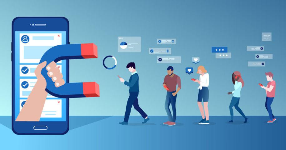 7 Ways Social Media Can Improve Your SEO