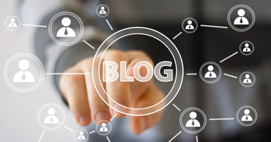 8 Reasons Why Small Business Blogs Are Necessary In 2020