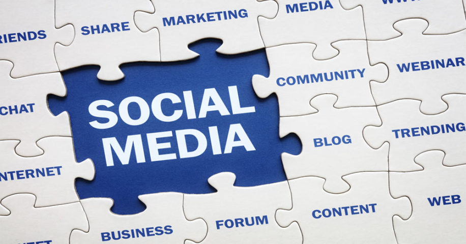 Small Business Social Media Strategies