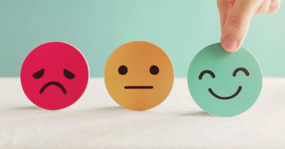 Influence Consumer Behavior with Marketing Psychology