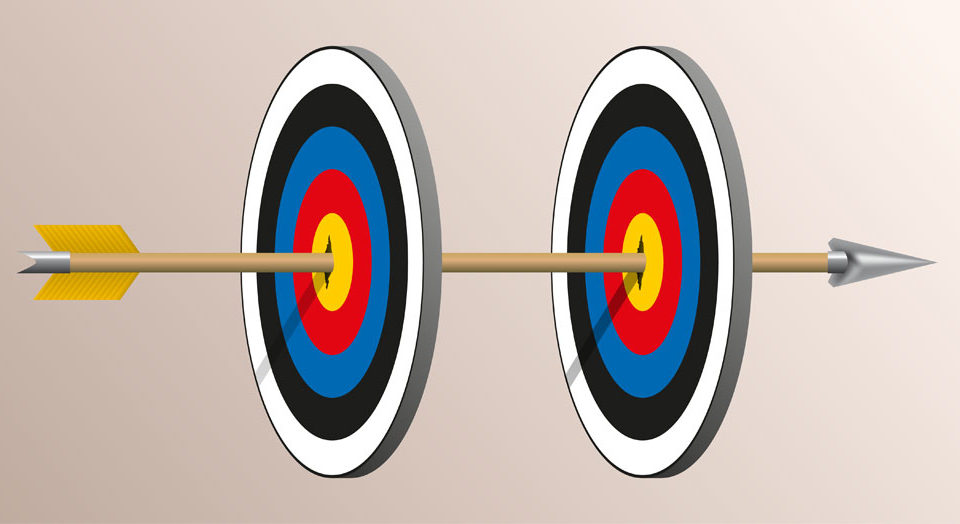 Direct Mail Retargeting for Website Bounce