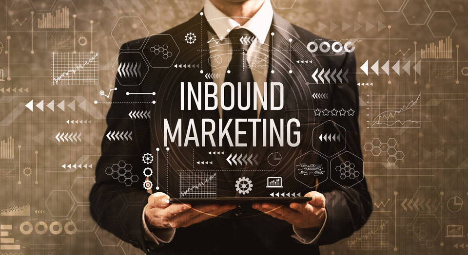 Optimize Your Inbound Marketing Strategy for Success