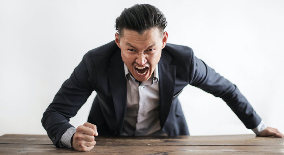 3 common mistakes that will derail your company's marketing strategy