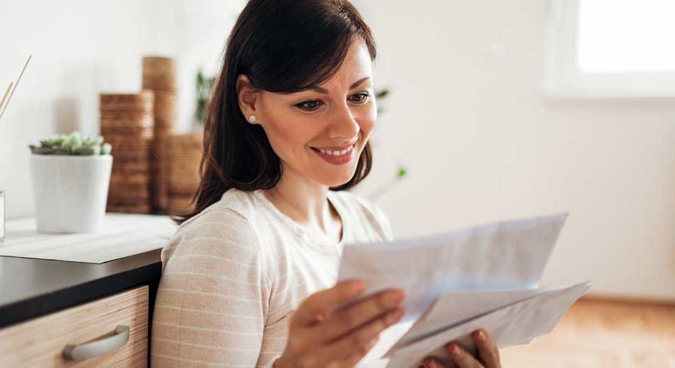 Why (And How) Savvy Marketers Still Use Direct Mail in the Age of the Internet