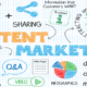 funnel your content marketing efforts in the right direction